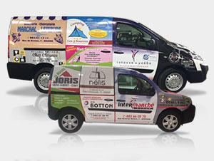 Visiocom En Belgique Transport Gratuit Pour Les Communes